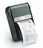 Мобільний принтер етикеток TSC Alpha 2R ВТ