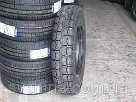 Грузовые шины 8.25R20 (240-508R) КАМА У-2, 10 нс.