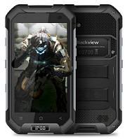 Blackview BV6000s 4200mAh OTG NFC IP68 MTK6737T Quad Core смартфон 2GB RAM 16GB ROM 8MP, фото 1