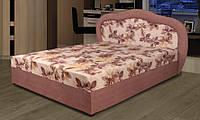 Кровать Барбара 1.4 Веста