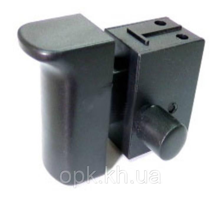 Кнопка-выключатель тст-н перфоратора Stern RH-32
