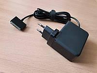 Сетевая зарядка Asus Transformer Book TX300 19V 3.42A 65W