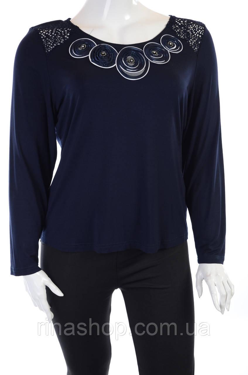 Женская блузка G158-2