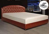 Кровать Мишель Веста