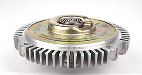 Муфта вентилятора Ford Transit 76ps 2.5TD
