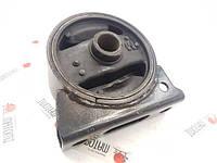 Подушка двигателя передняя MOUN16037