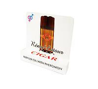 Мини парфюм с феромонами Remy Latour Cigar (Реми Латур Сигар) 5 мл