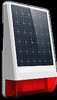 Беспроводная наружная сирена JD-W06, фото 1