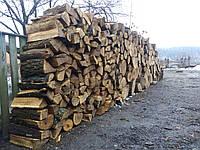 Копія Дубовые дрова