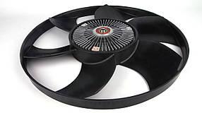 Муфта вентилятора Sprinter(906) 2.2CDI/Crafter 2.5TDI, 06-