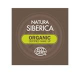 Декоративная органическая косметика Натура Сиберика в продаже