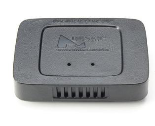 Зарядное устройство балансное Hubsan H501S