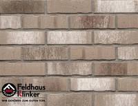 Клинкерная плитка ручной формовки Feldhaus Klinker