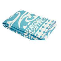 Одеяло из хлопка 170х205