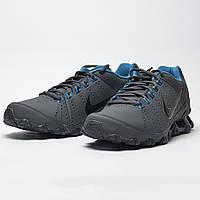 Детские Беговые Кроссовки Nike — Купить Недорого у Проверенных ... e6e23b1009afe