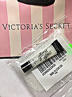 блеск для губ Victoria's Secret lip top coat от Victoria's Secret, оригинал из США