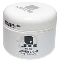 Гель Lemme Cover Light 50g