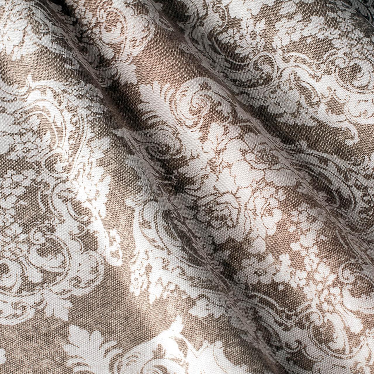 Гардинная ткань 400184v2