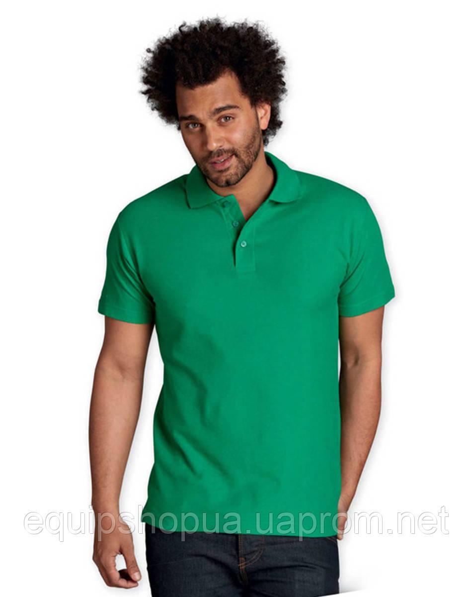 Рубашка поло мужская SOL'S SUMMER II-11342