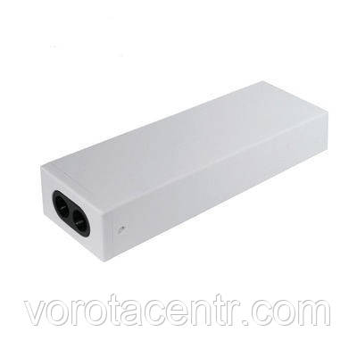Блок дистанційного керування Roll (DOORHAN)