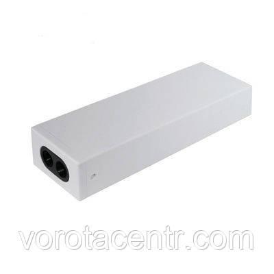 Блок дистанционного управления Roll (DOORHAN)