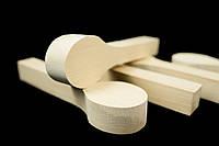 Заготовки деревяные ложки