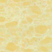 Мрамор Gold Galaxy 20х600х600 бежево-желтый мраморная плитка облицовочная для ванной