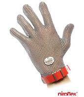Кольчужные перчатки RNIROX-EASY