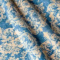 Гардинная ткань 400184v1
