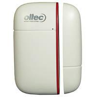 Oltec WDS-433 - датчик открытия для сигнализации Oltec GSM-WiFi-KIT