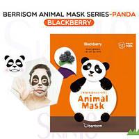Berrisom Animal Mask Series Panda