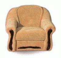 Кресло Веста №1 Веста