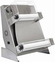 Тестораскаточная машина для пиццы ITPIZZA DSA 500 RP