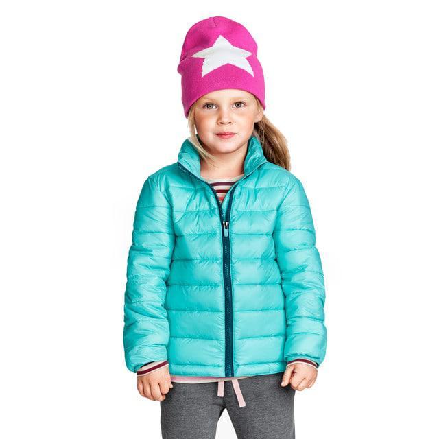 c2c0cfee65ba Детская одежда оптом в Одессе - большой ассортимент и низкие цени только на  babyland.in.ua