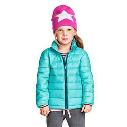 Детская одежда оптом в Одессе - большой ассортимент и низкие цени только на babyland.in.ua
