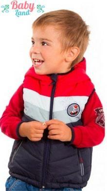 56283fcfd Широкий ассортимент детской одежды оптом Одесса 7 км