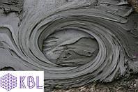 Цементно-песчаный раствор РЦ М200 П-4