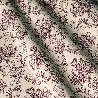 Гардинная ткань 400224v5