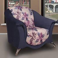 Кресло Барон Веста