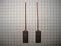 Щетки генератора BX204 AS 5*8*19, фото 1