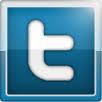 сумки в твиттере