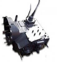 Коробка передач КПП Т-16 (СШ20.37.001)