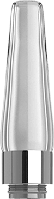 Мундштук для вапорайзеров Flowermate 5-й серии Mini из боросиликатного стекла, фото 1