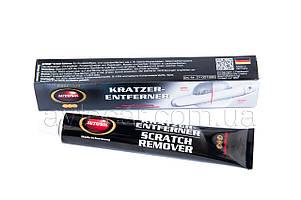 Полироль для восстановления пластика Autosol Scratch Remover 01-001300, 75мл.
