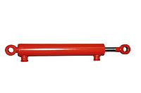 Гидроцилиндр погрузчиков СНУ-0.5; КРН-2.1 50.25.320(втулка)