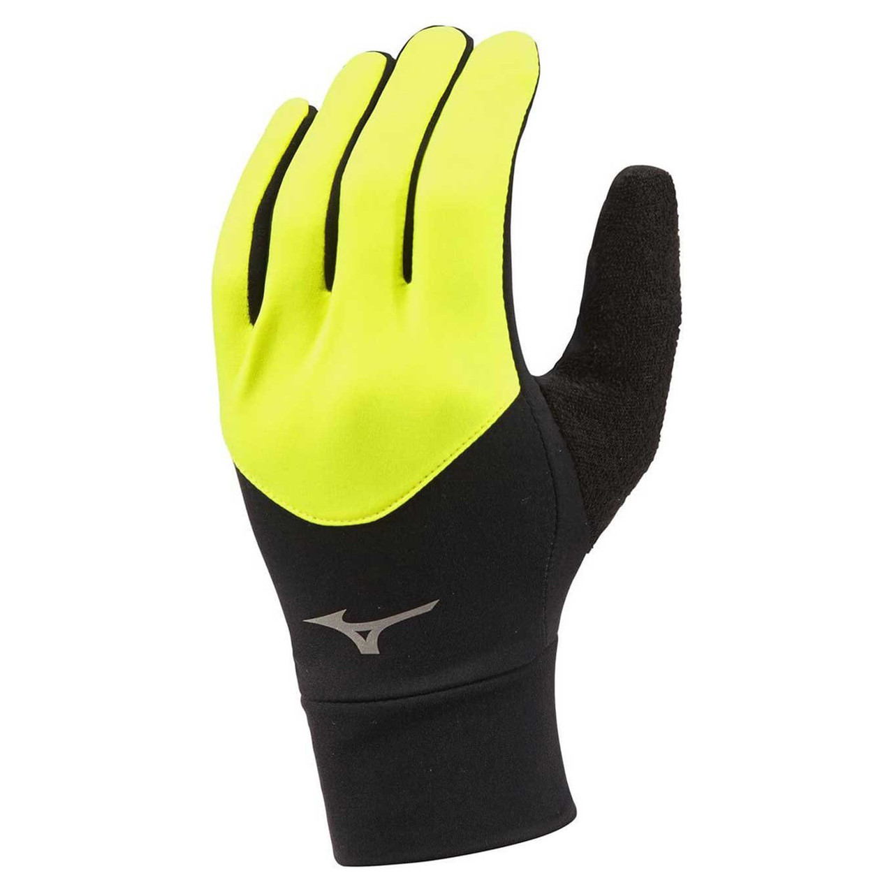 Перчатки термо Mizuno Warmalite Glove J2GY75011-45