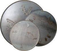 Диск стальной SD 1200-3,0-10 (10 лопастей)