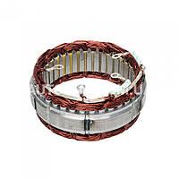 Обмотка генератора (статор) Ваз 2112 (80A) E&E
