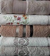 Полотенце махровое 100% хлопок. Полотенце махровое 50х90. Махровое полотенце. Полотенце махровое. Полотенце.