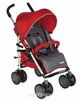 Прогулочная коляска Chicco Multiway 2 Прогулочная коляска Chicco Multiway 2 цвет красный